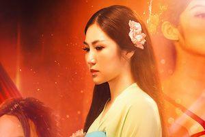 Ca khúc mới của Hương Tràm đủ sức quật ngã 'Đừng như thói quen'?