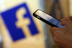 Những nguy cơ từ bản đồ Biển Đông sai lệch trên Facebook