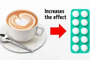Những bí mật chỉ người cực sành về cà phê mới biết
