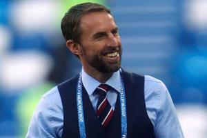 Anh: Áo gi-lê nam bỗng 'đắt như tôm tươi' nhờ World Cup