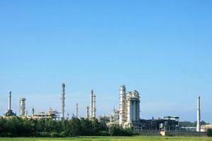 BSR: 'Anh cả đỏ' mới của ngành Dầu khí
