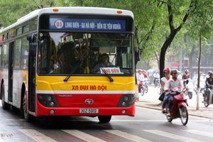 Xe buýt đến Bệnh viện K có những tuyến nào, lộ trình ra sao?
