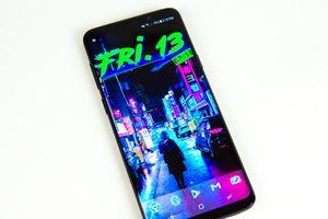Điện thoại Galaxy S9 và S9 Plus bị 'dính lỗi' tự động gửi ảnh đến 'số lạ'