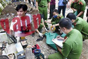 Tiết lộ về người phụ nữ đứng sau trợ giúp Nguyễn Thanh Tuân trở thành 'trùm ma túy'