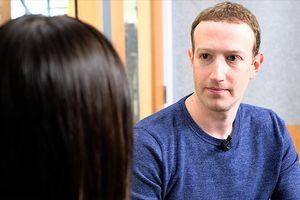 'Facebook bạc bẽo với 60 triệu tài khoản tại Việt Nam'