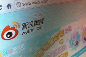 Những điều cấm kỵ lạ trong xã hội Trung Quốc hiện đại