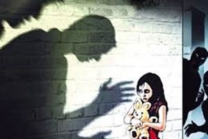 Hải Phòng: Liên tiếp khởi tố vụ án xâm hại tình dục trẻ em và hiếp dâm trẻ em