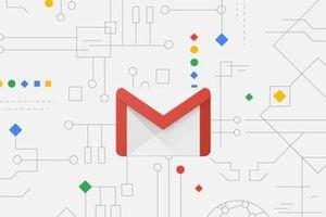 Thư Gmail của bạn có thể đang bị người bên ngoài đọc được