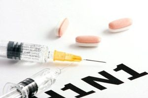 Cà Mau: Bệnh nhân nhiễm cúm H1N1 đã tử vong