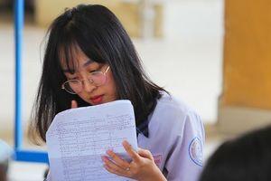 Học sinh rớt lớp 10 trường công lập TP.HCM có thể học ở đâu?
