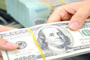 Dư nợ vay nước ngoài tăng đột biến: Sợ nhất là...