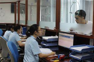 Tổng cục Hải quan trả lời nhiều vướng mắc về Nghị định 59 và Thông tư 39