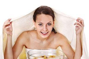 Cách làm đẹp bằng tinh dầu vừa sạch mụn lại an toàn cho da