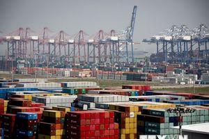 Cuộc chiến thương mại: Trung Quốc tuyên bố Mỹ 'tự bắn vào mình'
