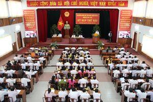 Ninh Thuận: Cử tri bức xúc việc bồi thường tại khu đô thị Bình Sơn - Ninh Chữ