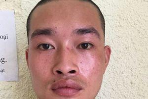 Hải Phòng: Khởi tố, bắt tạm giam đối tượng bắt cóc chiếm đoạt tài sản