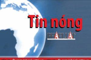 Nhiều cán bộ VP Thành ủy TP.HCM, Công ty Phú Nhuận bị kỷ luật