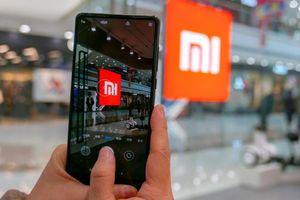 Xiaomi lên sàn chứng khoán: 'Phượng hoàng' có cất cánh?