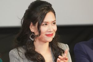 Hà Hương: 'Không nghĩ phải thoát khỏi cái bóng của Nguyệt thảo mai'