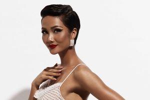 Tuyển chọn trang phục dự thi Hoa hậu Hoàn vũ 2018