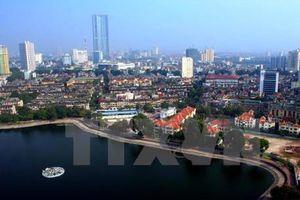Kỳ họp thứ 6, HĐND thành phố Hà Nội: Đổi mới, trách nhiệm trước cử tri và nhân dân Thủ đô