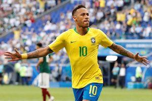 Neymar: 'Nói khiêm tốn, tôi là cầu thủ xuất sắc nhất thế giới', có xứng đáng?