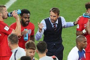 HLV Southgate: 'Cơ hội đá tứ kết World Cup có thể không lặp lại'