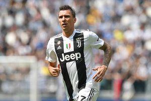 Ronaldo đến Juventus, HLV Jose Mourinho nhắm 6 mục tiêu thay thế ở MU