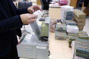 Saigonbank tổ chức đại hội đồng bất thường bầu nhân sự cấp cao