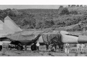 Động trời vụ đánh cắp tiêm kích MiG-25 Liên Xô (Kỳ cuối): Sự thật ngã ngửa