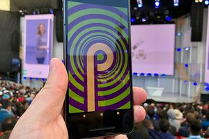 12 tính năng hệ điều hành Android P bạn nên biết