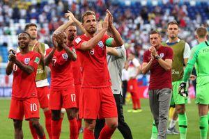 Đây là chìa khóa đưa Anh tiến gần kỳ tích nửa thế kỷ ở World Cup
