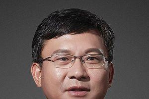 CEO ZTE Cheng Lixin từ chức sau khi lệnh cấm vận của Mỹ được dỡ bỏ