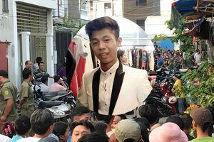 Toàn bộ diễn biến vụ thảm sát 5 người trong một gia đình gây rúng động Sài Gòn
