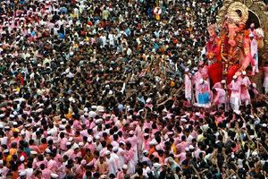 11 người chết trong tư thế treo cổ, nghi lễ hay hủ tục chết chóc ở Ấn Độ?
