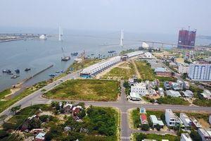 ICC Kajima chốt vị trí dự án khách sạn Wink Hotels thứ hai tại Đà Nẵng