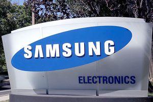 Samsung mở nhà máy sản xuất điện thoại lớn nhất thế giới tại Ấn Độ