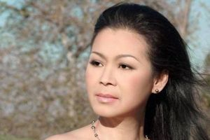 Nhà sản xuất Hoài Oanh lên tiếng về thông tin danh ca Khánh Ly qua đời ở Mỹ
