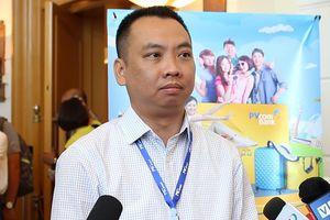 Phó GĐ khối Bán lẻ của PVcomBank: 'Phát triển dịch vụ thanh toán và hành chính công là yếu tố quan trọng để xây dựng CPĐT'