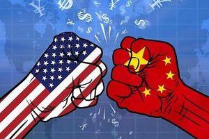 Chiến tranh thương mại Mỹ - Trung: ai thua thiệt, ai hưởng lợi?