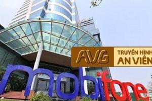 Khởi tố vụ án mua AVG, bắt tạm giam Lê Nam Trà, Phạm Đình Trọng