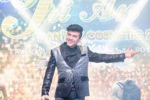 Đan Trường, Khắc Việt hội ngộ tại sân khấu 'Dạ tiệc tri ân'