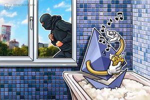 MyEtherWallet cảnh báo nghi vấn hack liên quan tới HolaVPN