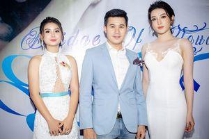 Trailer phim của Á hậu Huyền My đạt nửa triệu views, gây sốt ở Myanmar