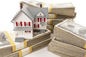 Siết chặt tín dụng bất động sản: Doanh nghiệp Việt tìm lối đi riêng