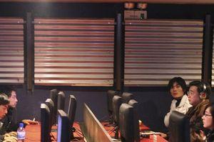 10 đặc trưng 'kỳ lạ' của Internet Trung Quốc năm 2018