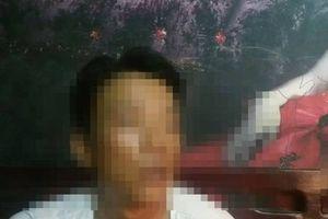 Thông tin mới nhất vụ bé gái 6 tuổi bị gã hàng xóm mù hiếp dâm