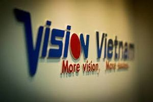 Cảnh báo đối tác của Vision phát hành tiền ảo, kinh doanh đa cấp trái phép