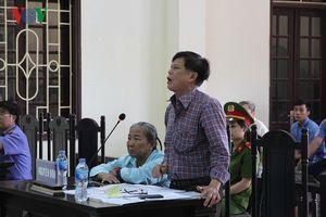 VKSND tỉnh Quảng Trị phải đền bù oan sai hơn 1,7 tỉ đồng