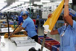 Thu hút FDI cho mục tiêu 'nâng cấp' nền kinh tế